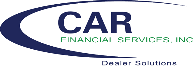 CAR Financial Services
